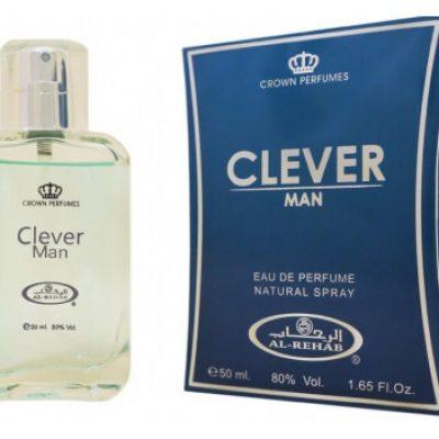 120206_4535bebd49ae8ac28594a9fd1dfc0cde_clever-man-eau-de-perfume