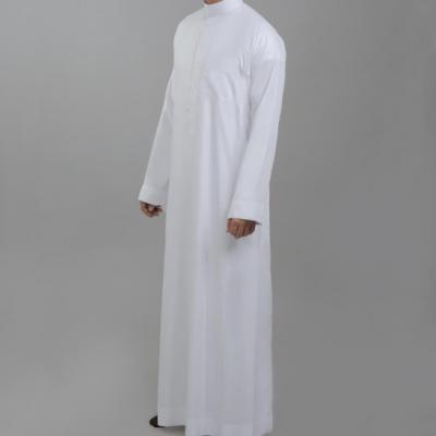AlAseel white 1