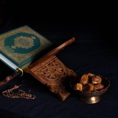 abdullah-arif-Dxi6KbpvUgA-unsplash